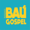 Rádio Baú Gospel