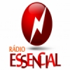 Rádio Essencial