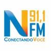 Rádio Nova 91.1 FM