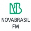Rádio Nova Brasil 89.7 FM