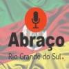 Abraço RS Rádio Web