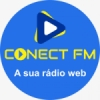Rádio Conect FM
