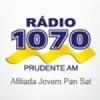 Rádio Prudente 1070 AM