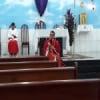 Rádio Paróquia São Miguel Arcanjo