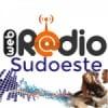 Web Rádio Sudoeste