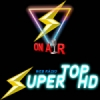 Rádio Super Top HD