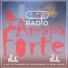 Rádio Amapá Forte
