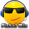 Rádio Pinhal Mix