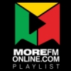 Radio More Online
