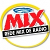 Rádio Mix FM 107.1