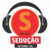 Web Rádio Sedução
