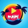 Rádio Paripe Web