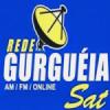 Rádio Bom Jesus FM
