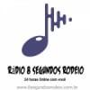 Rádio 8 Segundos Rodeio