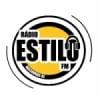 Rádio Estilo FM