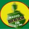 Rádio Querência 97.7 FM