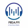 Preá FM