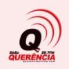Rádio Querência 89.7 FM