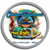 Rádio Camaragibana Mega Mix