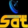 Rádio Estação Sat