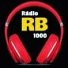 Rádio RB 1000