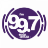 Rádio Rede Aleluia 99.7 FM