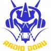 Rádio Doru