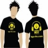 Rádio Educativa Bgv FM