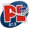 Rádio PL 87.9 FM