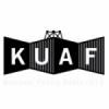 Radio KUAF 91.3 FM News