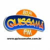 Rádio Quissamã 87.9 FM