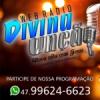 Web Rádio Divina Unção