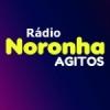 Rádio Noronha Agitos