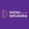 Rádio Difusora 93.5 FM