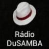 Rádio Du Samba