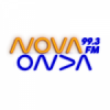 Rádio Nova Onda 99.3 FM