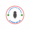 Rádio Nova Alternativa FM Net