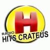 Rádio Hits Crateús