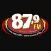 Rádio Novo Rio 87.9 FM