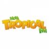 Rádio Nova Tropical 105.9 FM