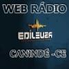 Web Rádio Edileuza Gravações