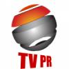 Web TV Posse Regional