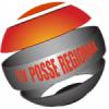 Radio Posse Regional