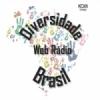 Web Radio Diversidade Brasil
