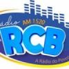 Rádio Nova RCB 1520 AM