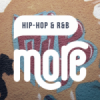 Radio More FM Hip-Hop & R&B