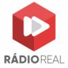 Rádio Real 540 AM