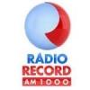 Rádio Record 1000 AM