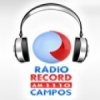 Rádio Record 1110 AM
