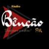 Rádio Bênção